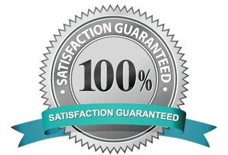 satisfaction guaranteed locksmith Pittsburgh